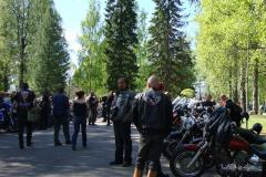 motokirkko_2013_022