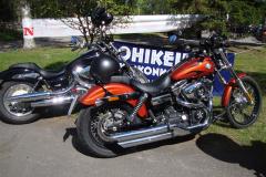 motokirkko_2013_032