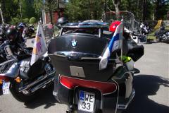 motokirkko_2013_042