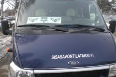 Jyväskylän Mp-näyttely 2013