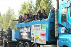 karnevaali77